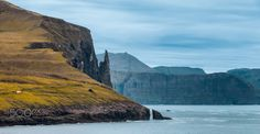The Witch's Finger - There is a freestanding rock at Vágar in the Faroe Islands called Trøllkonufingur, which means Witch's finger. It is said to have been climbed only once, and the story goes all the way back to 1844, where a man climbed the Witch's finger so that he could wave to the King Frederick VII of Denmark, when he sailed past the island. Later, when the man had come down, he realized that he had left one of his gloves on the top of the rock, so decided to climb back up after the…