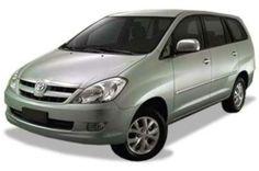 http://www.quickcabsbangalore.com City Taxi Bangalore at Quick Cabs. Book Cab online for best Cabs in Bangalore.