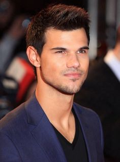 Happy Birthday To Taylor Lautner Rosemary Beach Series, Morris Chestnut, Taylor Lautner, Jacob Black, Celebs, Celebrities, Pop Culture, Beautiful People, Cool Style