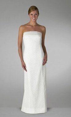 isaac mizrahi wedding dresses