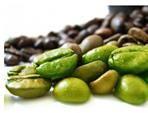 Avancy 2014/2015: Crema corpo riducente alla Caffeina - consegna 48 ...