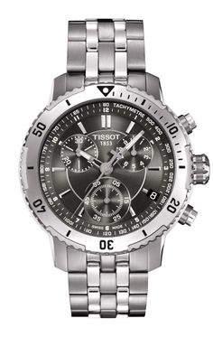 Tissot PRS 200 T067.417.11.051.00