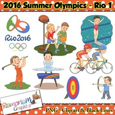 katie meili rio olympics 2016 images up close and personal rh pinterest com Olympic Games Clip Art Olympic Rings Clip Art