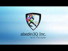 intro video by Sayef Running Belt, Stylish, Treadmill