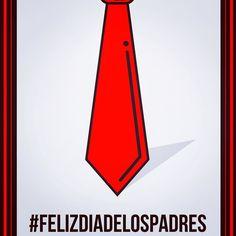 APROVECHA AHORA!!! MES DEL PADRE!!! Hasta 50% en nuestros planes #FelizDíaDelPadre #FelizDíaDeLosPadres #DíaDelPadre #Papá #promocion #oferta #GiftCard #OperacionOtoño #electroestimulacion #electrobody #sesiongratis #tonifica #entrenadorpersonal #vanguardia #25minutos #motivacion #fit #sinexcusas #ivcentenario #rotondaatenas #lascondes  WhatsApp 56 9 7891 8548 Fijo 56 2 3264 6043 iv.centenario@electrobodycenter.cl