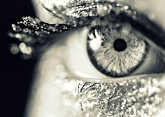 Glitter by ~fiixx on deviantART