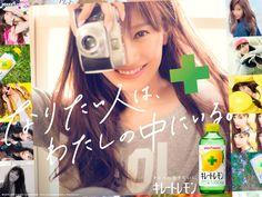 KL_METORO_0601_入稿