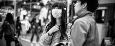Sekä ilman saasteet että sisäilmamyrkyt kulkeutuvat elimistöön myös ihon kautta!