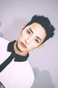 Lee Soo-Hyuk: King of High School Life Conduct, Valid Love, White Christmas, The Scholar Who Walks the Night