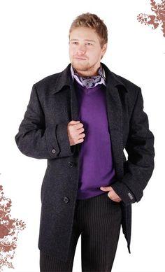 121 Winter Coats, Jackets, Fashion, Winter Jackets, Down Jackets, Moda, La Mode, Jacket, Fasion