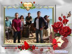 HP- My family