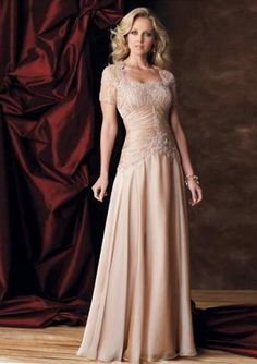 Wedding Dresses For The Bride Over 40 Dress Weddings And Simple