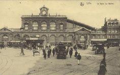 http://astrakoop.free.fr/lille/1910-lille-la_gare-le_buffet.jpg