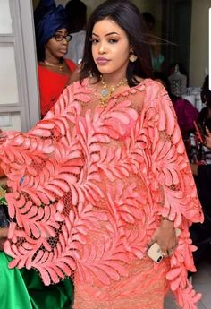 African Maxi Dresses, Latest African Fashion Dresses, African Lace, African Wear, Nigerian Traditional Wear, Christine Fashion, Angel Outfit, Africa Fashion, Women's Fashion