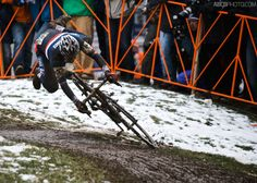 abcbphoto-cyclocross-world-championships-2013- 1