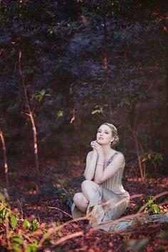 Suzanne C. Photography | Tokyo, Japan | Romantic Portrait Session | Beyond the Wanderlust Fan Feature