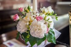 Unique flower arrangements for every occasion. We offer same day delivery in Market Drayton and Shropshire area. Unique Flower Arrangements, Unique Flowers, Houseplants, Cactus Plants, Free Delivery, Wedding Flowers, Succulents, Bouquet, Table Decorations