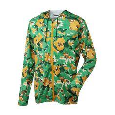 バイウェイバズフルジップフーディー - Columbia Sportswear
