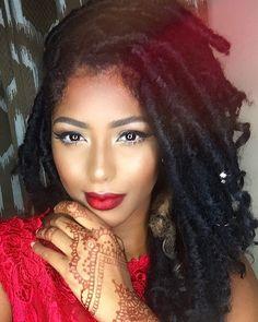 18inch Synthetic Dreadlocks Hairstyles Crochet hair