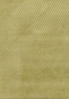 Malmaison #fabric in #sage from the Woven Resource 2 collection. #Thibaut