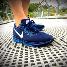 quality design 719f5 427cc Nike Air Zoom All Out