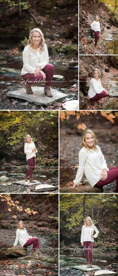 Olentangy Senior Pictures  | Columbus Photographer