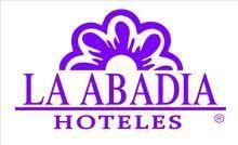 En la mejor zona hotelera de Guanajuato