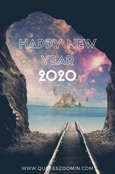 Happy New Year Quotes : Happy New Year Greetings 2017 Inspirational Messages Wishes & Cards New Year Quotes Images, New Year Motivational Quotes, Happy New Year Pictures, Happy New Year Photo, Happy New Year Quotes, Happy New Year Wishes, Happy New Year Greetings, Quotes About New Year, Daily Quotes