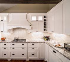 Wonderful Quartz Countertops Prices Kitchen Transitional With Beige Cabinets Beige  Drawers Beige Range Hood