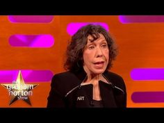 Americans and Australians Trying To Understand A Scottish Accent - The Graham Norton Show - YouTube