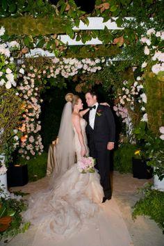 35 Best Hilary Duff Wedding Images Hilary Duff The Duff Wedding