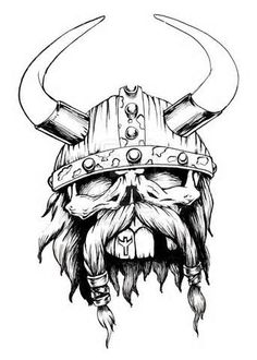 viking art - Yahoo Image Search Results