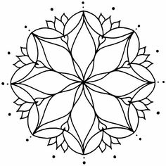mandalas http://www.pinterest.com/lindarfrank/adult-and-childrens-coloring-pages/