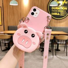 Cute Phone Cases For iPhone 12 12 Pro Max/5 5s 6Plus 6s/7 8 Plus/X XR XS MAX/11 Pro Max/SE Carton 3D Faces Cover. Iphone 7 Plus, Iphone 8, Cases Iphone 6, Funny Phone Cases, Girl Phone Cases, Best Iphone, Free Iphone, Galaxy S7, Samsung Galaxy