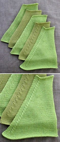 Knitting Blogs, Knitting Stitches, Knitting Patterns Free, Knit Patterns, Free Knitting, Knitting Projects, Baby Knitting, Knitting Sweaters, Crochet Crafts