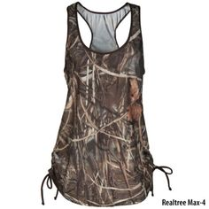 love this! #camo #love #countrygirl For more Cute n' Country visit: www.cutencountry.com and www.facebook.com/cuteandcountry