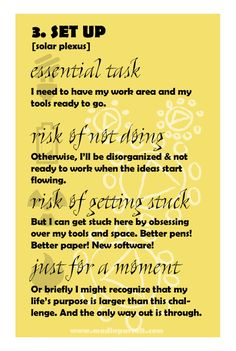 Chakra 3 http://www.psychicreadinglounge.com http://www.aileenacavali.com