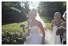 Wedding Photography at Staverton Park