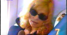 Συγκλονιστική Αλίκη Βουγιουκλάκη: Ποια τα τελευταία λόγια όταν έμαθε ότι πεθαίνει «Έχετε γεια…» (ΒΙΝΤΕΟ) Gossip