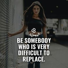 Go harder, longer and stronger with these inspiring morning fitness motivation quotes to hit next level. These morning workout motivation will help you to be disciplined for your dream body. Classy Quotes, Boss Babe Quotes, Attitude Quotes For Girls, Crazy Girl Quotes, Positive Attitude Quotes, Girl Attitude, Fierce Quotes, Motivacional Quotes, Girly Quotes