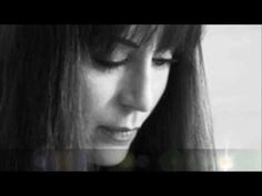 Leman Sam Illa Youtube Pop Muzik Sarkilar Muzik