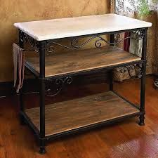 Merveilleux Wrought Iron Desk Table   Products I Love   Pinterest   Wrought Iron, Desks  And Iron