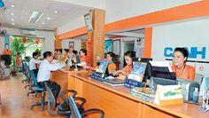 Chương trình khuyến mại vé máy bay năm 2014 http://vietair.tv/tin-tuc/chuong-trinh-khuyen-mai-ve-may-bay-nam-2014