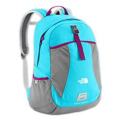 32 Best Dope Backpack! images   Backpacks, Nike shoes outlet, Purses f7a3bf2ee7