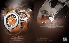 http://www.mireinagrafica.com @MireinaGráfica