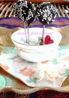 how to make rasmalai sweet