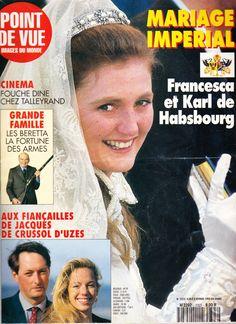 N°2323 - 9 février 1993 001