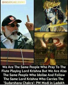 Cute Krishna, Radha Krishna Love, Lord Krishna, Radhe Krishna, Hinduism History, Hanuman Wallpaper, Vedic Mantras, India Facts, Amazing India