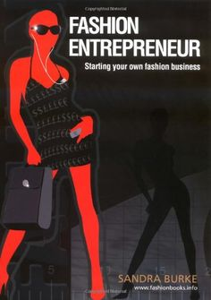 With your head buzzing with innovative and creative ideas welcome to the Fashion Entrepreneurs' world of glamour, style and wealth. This book outlines the traits and techniques fashion designers use to set up small businesses. The topics include: creativity and innovation, writing business plans, raising finance, sales and marketing, and the small business management skills needed to run a creative company on a day-to-day basis.