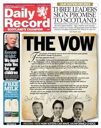 1st man in space daily record headline - Google Search